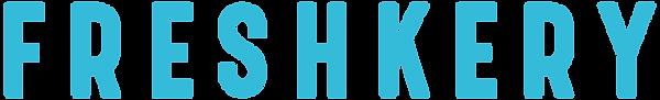 Freshkery logo