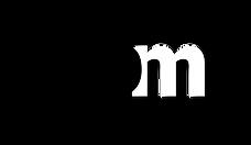 DBM Logo 2014.PNG