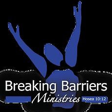 BBM Logo 2020-01.png