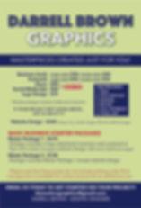 DB Graphics Price Sheet-01.jpg