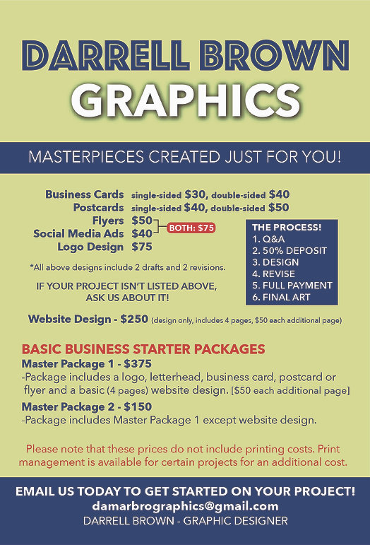 DB Graphics Price Sheet-01.jpg
