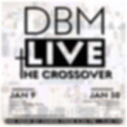 DBM Live Crossover IG WHITE.jpg