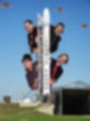 CP_Rocketphoto_V2_WEB.jpg