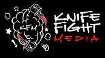 knifefight_logo.jpg