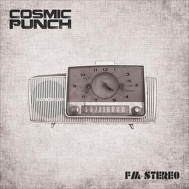 FM_Stereo_albumcover.jpg