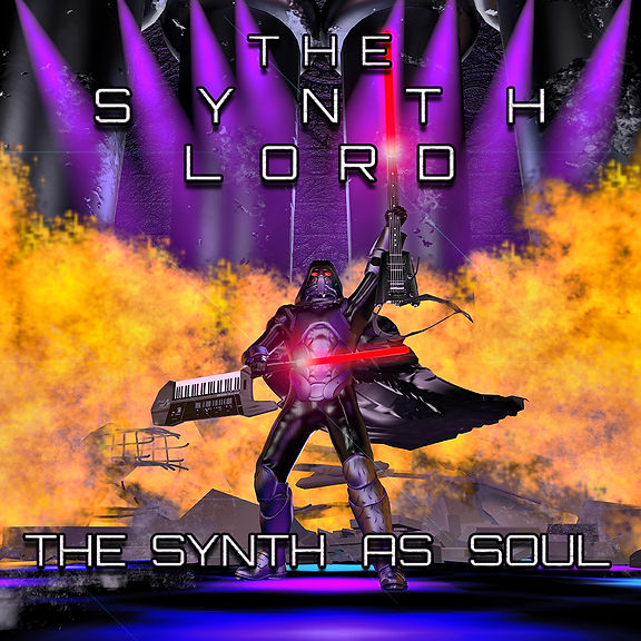 albumcover_SynthlordFINAL_THEADDED_WEB.j