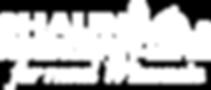 SML_Logo_Farm_White_Web1.png
