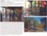 Brickell Magazine Article-01.jpg