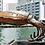 Thumbnail: Yoenlis Delgado - Mechanical cuttlefish