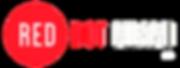 red-dot-logo.png