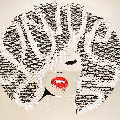 Priscilla Kamar - Love