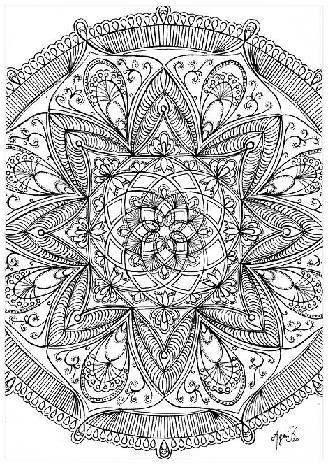Mandala8 pdf tiedosto