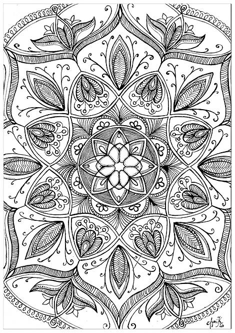 Mandala10 pdf tiedosto