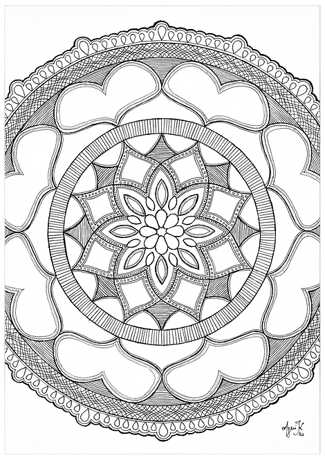 Mandala4 pdf tiedosto