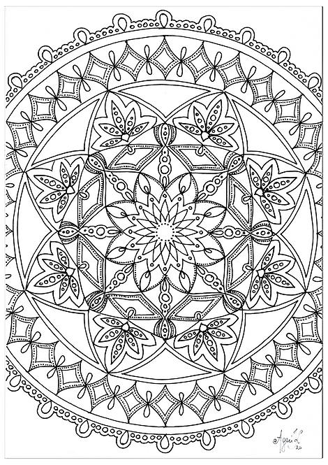 Mandala9 pdf tiedosto