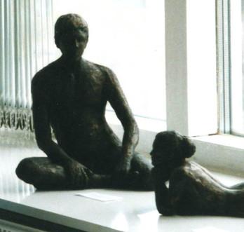 Näyttely 2002