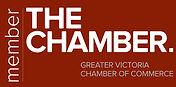 Chamber_Member_Logo-Red.jpg