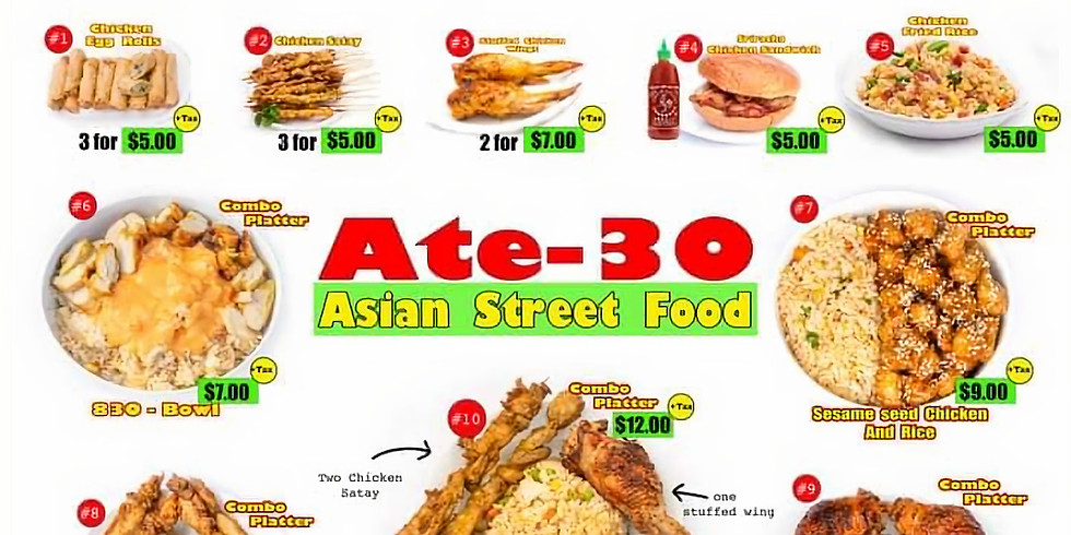 ATE-30
