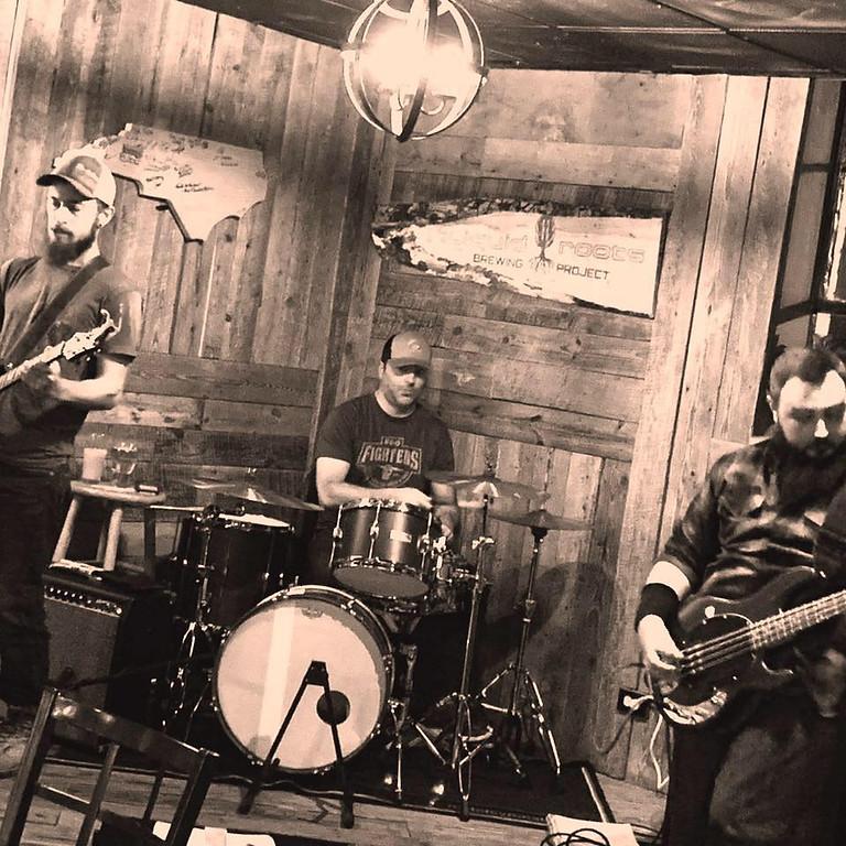Avenue Lane Band