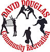 Community-Recreation-logo-NEW-972x1024-1
