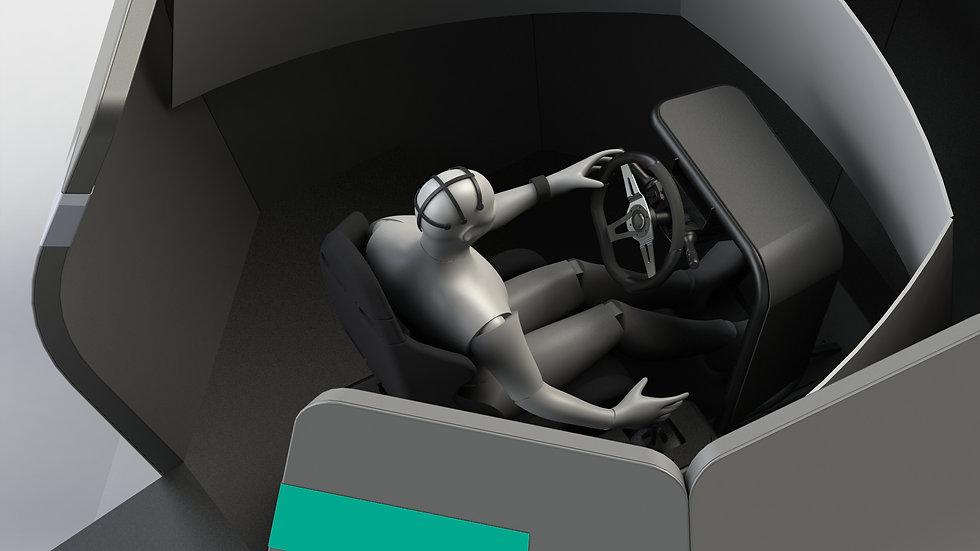 NERVteh-simulator-10_Blue.jpg