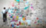 startup01-ss-59410b286a8fe.jpg.cut.s-594