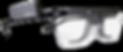 TobiiPro_Glasses_2_Eye_Tracker_side_3_1.