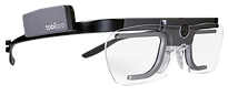 TobiiPro_Glasses_2_Eye_Tracker_side_3_1.