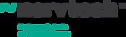 nervtech logo 72ppi-06.png