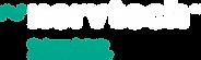 nervtech logo-07.png