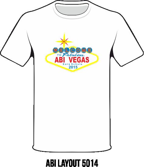 5014 ABI Abi Vegas