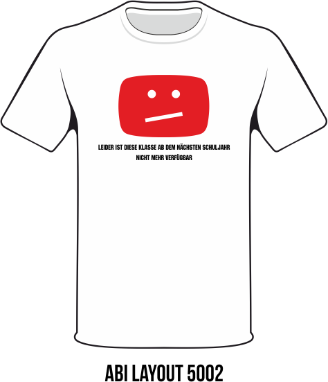 5002 ABI Youtube
