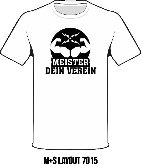 Meister Motive 2016 TRathmakers Shirt 7015