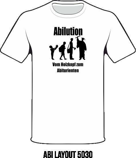 5030 ABI Abilution