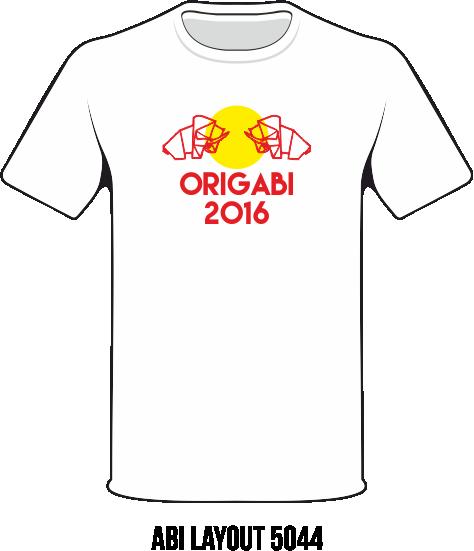 5044 ABI OrigABI