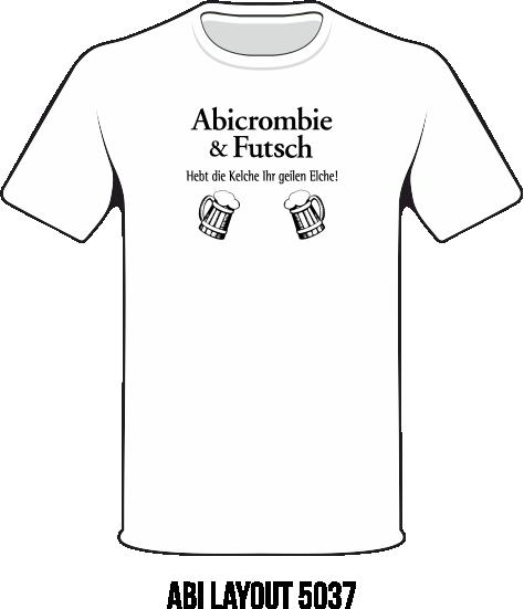 5037 ABI Abi Crombie and Futsch