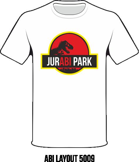 5009 ABI JurABI Park