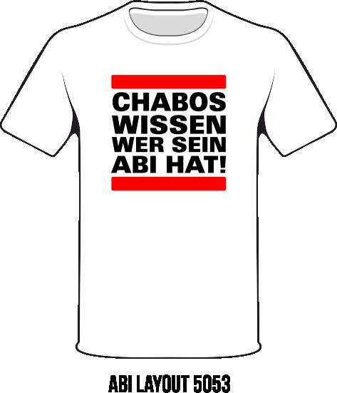 5053 ABI Chabos