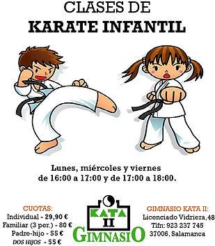 Cartel karate infantil 2018-2019.jpg