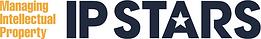 MIP-IP Stars logo.png