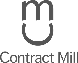 contract-mill_owler_20171103_154944_orig