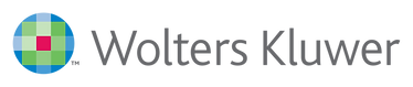 Wolters_Kluwer_Logo.svg.png