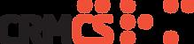 CRMCS main logo OUTLINES.png