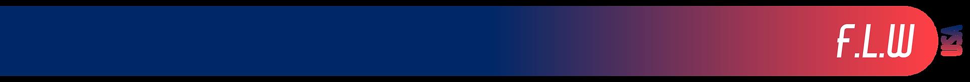 FLW Logos-05.png