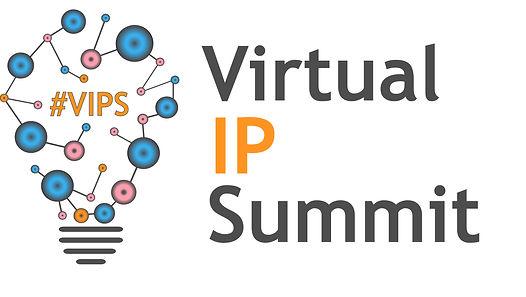 VIPS logo white background.jpg
