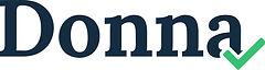 Donna Logo 360Dpi.jpg