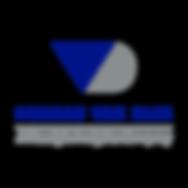 BvD_OnWhiteUsage_Master_RGB_2150x2150.pn