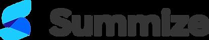 summize-logo-light.png