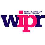 WIPR_Logo_2019.jpg