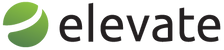 elevate-logo.png